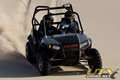 Polaris RZR S