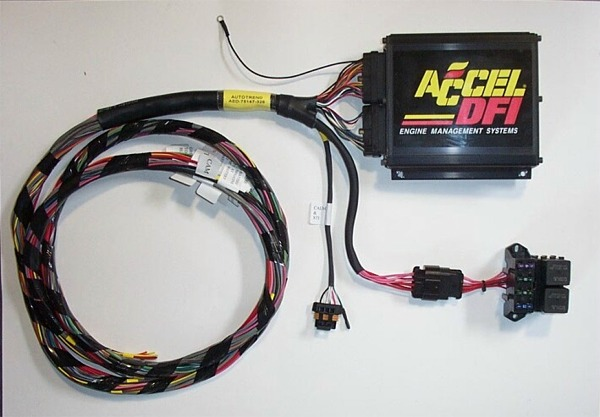 AEDuntermharness product review accel dfi accel dfi gen 7 wiring diagram at gsmx.co