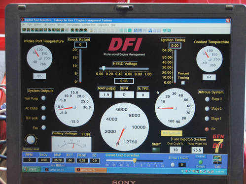 product review accel dfi rh duneguide com