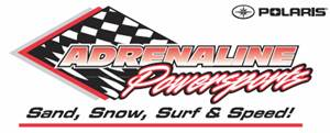 Adrenaline Powersports - Citrus Heights, CA