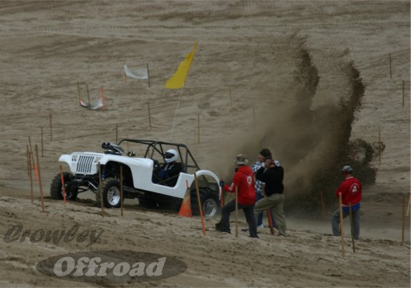 Az Sand Drags http://app-aid.com/cgi/sand-drags