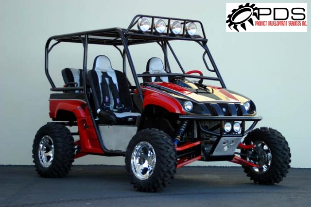 Yamaha Rhino - Roll Cages on rhino electric golf trolley, rhino quad, rhino utv, rhino rifle golf, rhino parts,