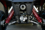 CST Performance Suspension - Polaris RZR Long Travel