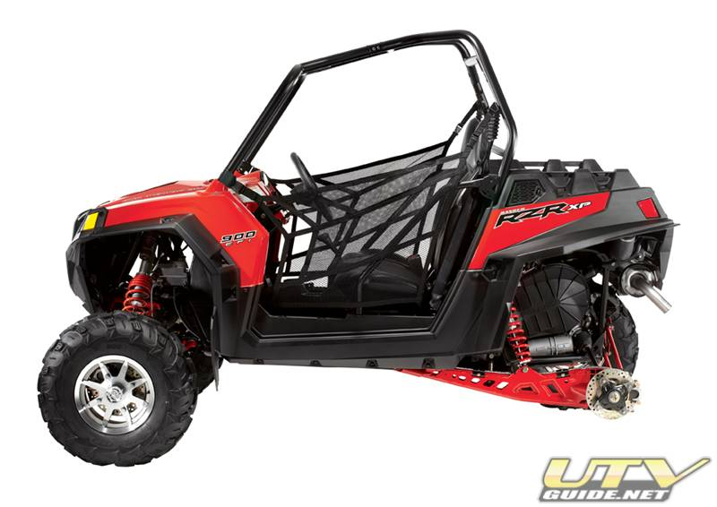 Polaris_RZR_900_XP 2 polaris rzr xp 900