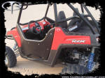 Polaris RZR Door