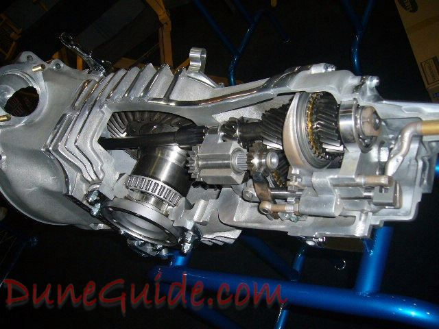 1997 Chevrolet Corvette 6275 likewise Chevrolet Lumina SS Namibia1400631538 further Cereal Bowl Clip Art also Automotive Battery likewise Cray Brickyard Wheels On C5 Forum. on chevy s5