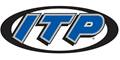 ITP Tires & Wheels