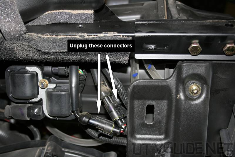 polaris sportsman 800 wiring diagram with Polaris Ranger Parking Ke Switch Location on 15604 Sitting Here Thinking Wire Problems additionally 351554 2008 Artic Cat 500 Trv further 2003 Polaris Sportsman 600 Wiring Diagram likewise Intruderwire as well 853069 Ebooks Technical High Def 2001 2006 Kawasaki Vulcan 800 Drifter Shop Repair And Maintenance Manual.